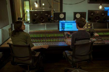 recording-3